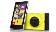 Nokia Lumia 1020 xách tay mới 99%