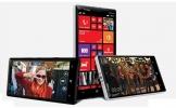 Nokia Lumia 929 (Lumia Icon) xách tay mới 99%