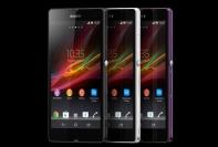 Sony Xperia Z xách tay mới 99%