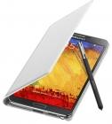 Samsung Galaxy Note 3  xách tay mới 100%