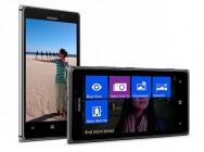 Nokia Lumia 925 xách tay mới 100%