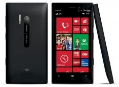 Nokia Lumia 928 xách tay mới 100%