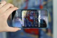 Microsoft Lumia 640XL (Nokia Lumia 640XL) xách tay mới 99%