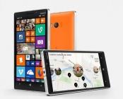 Nokia Lumia 930 xách tay mới 99%