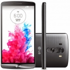 LG G3 xách tay mới 99%