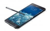 Samsung Galaxy Note Edge xách tay mới 99%