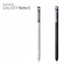 But-Spen-Samsung-Galaxy-Not-2