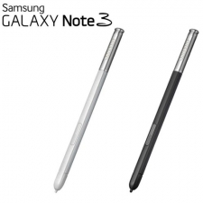 But-Spen-Samsung-Galaxy-Note-3-zin-chinh-hang
