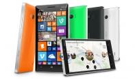 Nokia Lumia 930 xách tay mới 100%