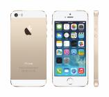 iPhone 5S vàng (gold) xách tay mới 99%