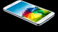Samsung Galaxy S5 xách tay mới 99%