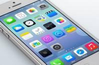 iPhone 5 trắng (white) xách tay mới 99%