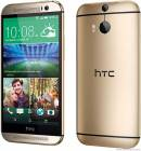 HTC ONE M8 Gold xách tay mới 99%