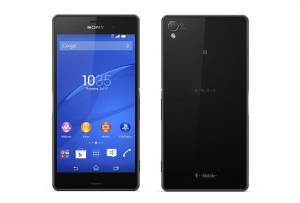Sony Xperia Z3 T-mobile xách tay mới 100%