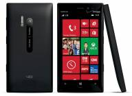 Nokia Lumia 928 xách tay mới 98%
