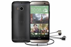 HTC-One-M8-Harman-Kardon-xach-tay-99