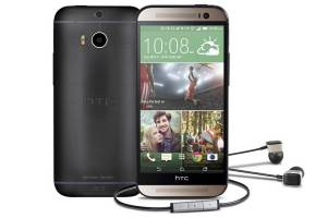 HTC One M8 Harman Kardon xách tay 99%