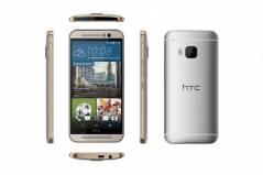 HTC-One-M9-xach-tay-moi-99