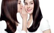 5 bí quyết giúp duy trì màu tóc nhuộm