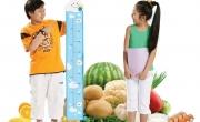 Bài tập thể dục tăng chiều cao hiệu quả
