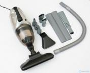 Máy hút bụi 2 chiều Vacuum Cleaner JK-8 LH
