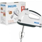 Máy đánh trứng Philips 6610 LH