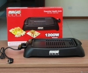 Bếp nướng điện không khói Magic Home MH 1168 LH