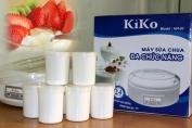 Máy làm sữa chua KiKo HH 01 LH