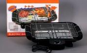 Bếp nướng điện không khói Electric Barbecue Grill