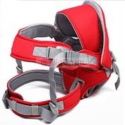 Địu trẻ em baby carrier