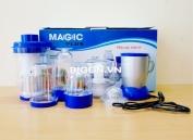Máy xay sinh tố Magic PLUS MP - 02