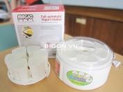 Máy làm sữa chua Magic Home SH 118