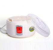 Máy làm sữa chua Magic Home MH 330