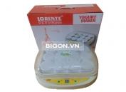 Máy làm sữa chua Lorente LT-1106