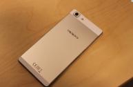 So-sanh-Smartphone-mon