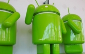Cập nhật Android Lollipop 5.0: Khi nào tôi có thể?