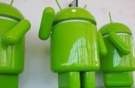 Cap-nhat-Android-Lolli