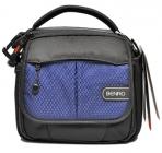 Túi đựng máy ảnh Benro Quicken s40