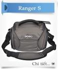 Túi máy ảnh Benro Ranger S30