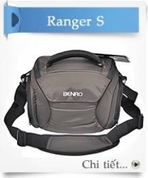Tui-may-anh-Benro-Ranger-S30