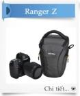 Túi máy ảnh Benro Ranger Z20