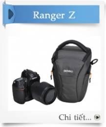 Tui-may-anh-Benro-Ranger-Z20