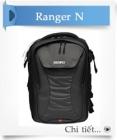 Benro Ranger 400N laptop