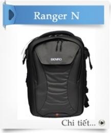 Benro-Ranger-400N-laptop
