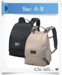 Tui-may-anh-Benro-Sac-A-B
