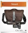 Benro Smart 20 Túi máy ảnh thời trang
