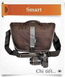 Benro-Smart-20-Tui-may-anh-thoi-trang