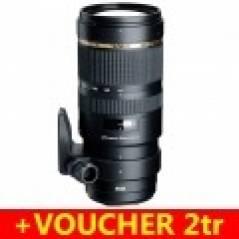 Ong-kinh-Tamron-70-200-VC-USD-chong-rung