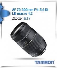 Lens-Tamron-70-300-chinh-hang