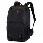 lowepro Fastpack 350 Balo